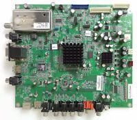 Olevia 232-S13 Main Board SC0-P604201G000 EPC-P604201G000, ASFN7420000231