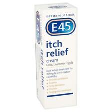 E45 Dermatological Relief Cream - 100g