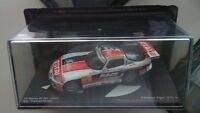 "DIE CART ""CHRYSLER VIPER GTS-R - 24H DE SPA - 2002"" 1/43 PASSION VITESSE"