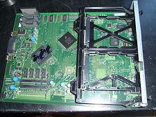 HP Formatter Board Laserjet 4700 Printer Q5979-60004