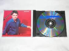 CD RARE / CHICO BUARQUE / PELAS TABELAS / TRES BON ETAT