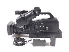 Panasonic AG-HMC80 AG-HMC80P HD Camcorder HMC-80 HMC 80