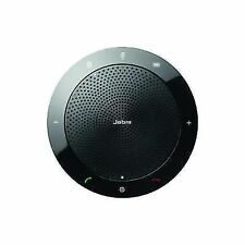 Jabra Speak 510 MS Speakerphone #4839