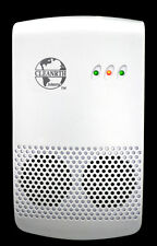 Industrial Pest Repeller | Cleanrth Industrial Electronic Pest Repelling System