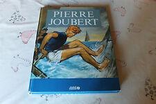 Pierre JOUBERT ouest france