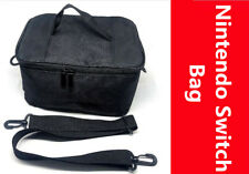 For Nintendo Switch Travel Protective Carry Case Bag Cover Xmas Gift Budget Deal