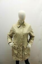 Giubbino TIMBERLAND Donna Jacket Coat Giubbotto Jacke Woman Taglia Size 44 / M