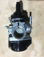 MOTORIZED BICYCLE HIGH PERFORMANCE  RACING CARBURETOR WITHOUT FILTER