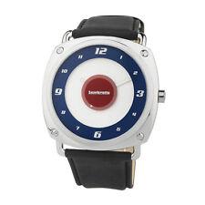 Para Hombre Lambretta Mod Classic objetivo Smart Watch Estilo Brunori-Target