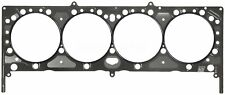 "NEW Fel-Pro Head Gasket 1144-2 Chevy Small Block V8 SB2 4.200"" Bore .040"" Thick"