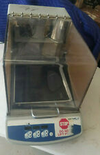 Vwr Incubating Orbital Shaker Cat 12620 946 For Parts Only Free Shipping We3