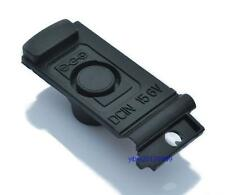Replacement AC Port Cover / DC-IN Jack Cover For Panasonic ToughBook CF-29 CF29