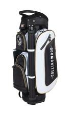 AFL Deluxe Cart Golf Bag - Pick Your Team -