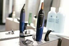 Philips NT3160/10 Trimmer Hair Nose Ear Water Resistant Hair Clipper