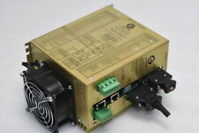 AEG Microverter D 6.0//500 VARIATORI di frequenza