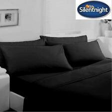 Silentnight Modern Home Bedding