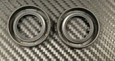 Fordson Major & Super Brake Tractor Cross Shaft Seals x 2