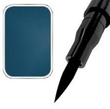 Eyeliner Stift Stella Paris, Semi Permanent, Farbe: Denim-Blau (blue) - No. 107