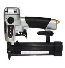 Ace & K 23 Gauge Head & Headless Pin Nailer 12-30mm