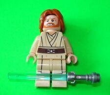 Lego Figurines Star Wars # OBI WAN KENOBI de Set 75021 NEUF-NEW # = TOP!