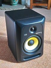 KRK Rokit 6 (single) - Studio Speaker