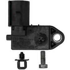 Brake Light Switch with Screw 4-polig for Audi Seat Skoda VW Golf Sharan