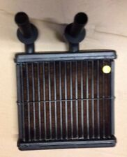 NISSAN PRIMERA P10 1996 HEATER CORE MATRIX ,BRASS TYPE