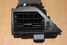 2013 LEXUS GS 250 350 450h gwl10 / RHD L LATO CRUSCOTTO SFIATO 55670-30530