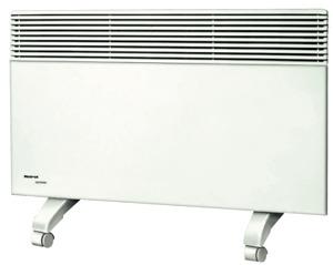 NEW Noirot 7358-7 2000W Spot Plus Panel Heater