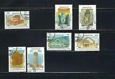 ''TOURISM OF AFGANISTAN''- ''GULDARA STUPA'- STATUE OF BAMYAN''  more {7}  1985