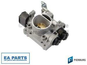 Throttle body for FIAT LANCIA PIERBURG 7.03703.55.0