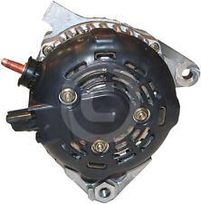 Denso ALTERNATOR CHRYSLER Pacifica V6 3.5L 3518cc 215cid VIN 4 2004- 2005 2006