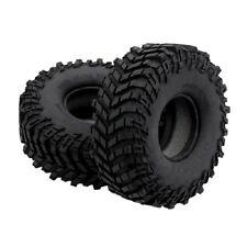 RC4WD Mickey Thompson 1.9 Baja Claw TTC Scale Tires (pair)   RC4ZT0048