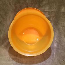 Tupperware - Junge Welle - Schüssel - 7,5l