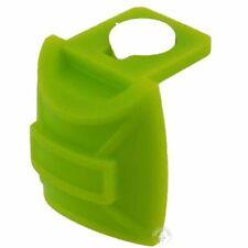 6 x Lego Bionicle Figur Tier Kralle lime hell grün 3 Klauen Drache Klaue mit Tec