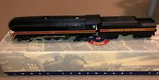 Lionel 6-11106 PWC #746 J Class Locomotive & Tender N&W Norfolk & Western