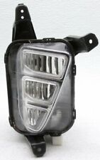OEM Kia Optima LED Right Passenger Side Fog Lamp 92202-D5000