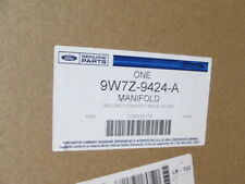 Ford OEM Intake Manifold 9W7Z-9424-A Factory 2008-2011 Crown Victoria Town Car