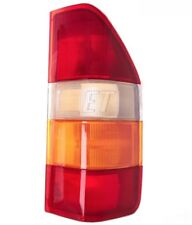 MERCEDES DODGE SPRINTER 2500 2001 2002 2003 2004 2005 2006 RIGHT TAIL LIGHT