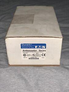 durant-eaton 57601-404 ambassador  series counter