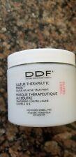 Ddf sulfur therapeutic mask acne treatment 4oz
