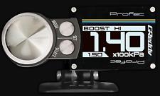 GREDDY TRUST PROFEC ELECTRONIC BOOST CONTROLLER WHITE OLED DISPLAY SUBARU HONDA