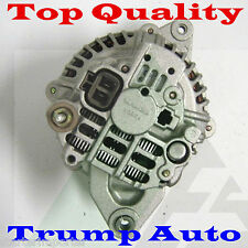 Brand New Alternator for Hyundai Excel X3 engin G4EK, G4FK 1.5L Petrol 75A 94-00