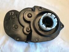 Power Wheels Gearbox 17 Tooth 17T Fits 17 Teeth Motor KFX 4 Wheeler And Others