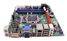 Gateway DS50 Motherboard uATX LGA1156 DDR3 eSATA H57H-AD MBVAU07002