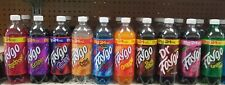6x 24oz Faygo soda bottles mix & match flavors new flavors added