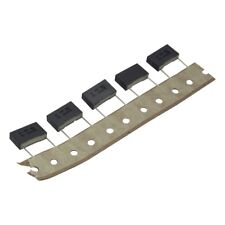 10x R60MF2220AA6AK Condensatore Poliestere 22nF 200VAC 400VDC Pitch10mm ±10/%