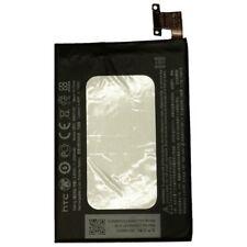 HTC Batería original BN07100 per ONE M7 2300mAh Pila Piezas de repuesto Abultar