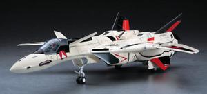 Hasegawa 1/48 Macross Plus YF-19 Model Kit