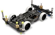 Tamiya 1/32 MINI 4WD PRO MS Chassis EVO.I  High Performance  Ltd Edition 95263